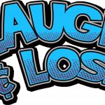 Announcing Laugh & Lose 2020!