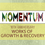 CALL TO ARTISTS: 16th annual Exhibition of Growth & Recovery